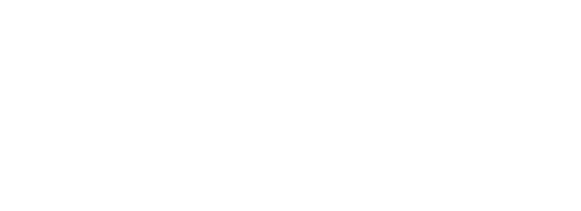 Straub Dance Center Westerville Ohio