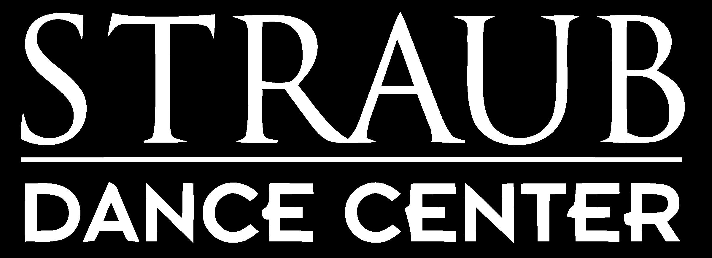 Straub Dance Center Westerville Ohio